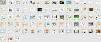 Photosynthesis, Cellular Respiration, Energy - Biology PowerPoint Presentation