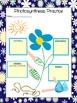 Photosynthesis Cheat Sheet/Printable *FREEBIE*