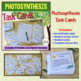Photosynthesis Complete Unit Plan Bundle