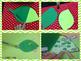 Photosynthesis Craftivity {CLOSE Read & Writing}