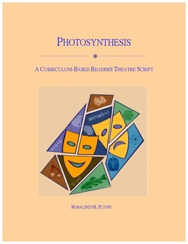 Photosynthesis Readers Theatre Script