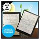 Photosynthesis & Respiration NGSS Conceptual Modeling Acivity