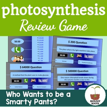 Photosynthesis reading teaching resources teachers pay teachers fandeluxe Choice Image