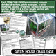 Photosynthesis STEM Challenges