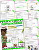 Photosynthesis – Unit plan with Worksheets/Experiments