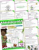 Photosynthesis – Unit plan with worksheets