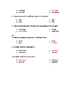 Photosynthesis and Cell Processes Quiz