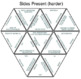 Photosynthesis and Cellular Repiration Tarsia Puzzle
