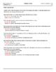 Phrasal Verbs for Visual Learners Workbook (ELL, EFL, ESL)