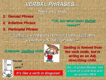 Phrase Frenzy!