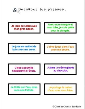 Phrases Images