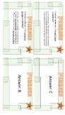 Phrases Task Cards
