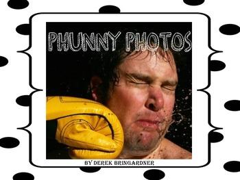 Phunny Photos
