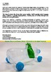 PhySciManics - Issue 4 - STEM Project Magazine!