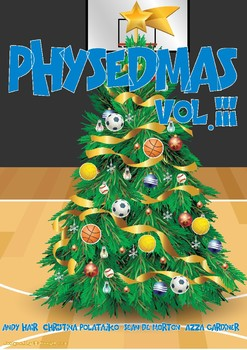 PhysEdMas Vol.3 2017