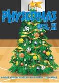 PhysEdMas Vol.3 2017
