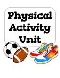Physical Activity Unit