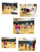 Physical Education: Become a Smart Cookie by Exercising!