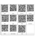 Physical Education: Human Body Respiratory System QR Code