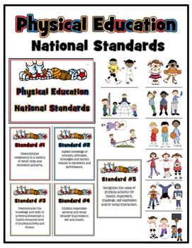 standard education