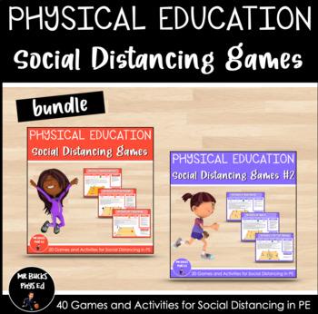 PE Social Distancing Games Bundle width=