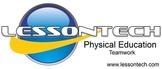 Physical Education Teamwork Lesson Plans