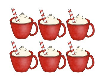 Physical Education: Warm-up with this Hot Chocolate!