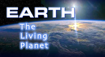 Physical Geography A Living Planet Bundle
