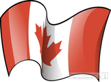 Geography of Canada Lesson(s)