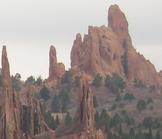 Physical Geology: Sedimentary Rock