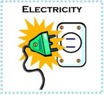 Physical Science Electricity and Magnetism Test