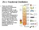 Physical Science PowerPoints - Glencoe / McGraw-Hill - Complete Year 18 Chapters