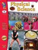 Physical Science Grade 7 (Enhanced eBook)