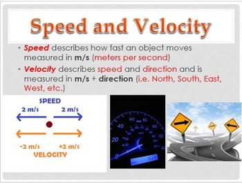 Physical Science: 11.1 Introducing Physics and Motion