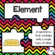 Physical Science Jigsaw Puzzles Bundle! 25% Savings!!!