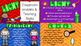Physical Science (Light, Sound, Simple Machines) Poster/Teaching Slides Bundle