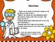 STAAR REVIEW  Physical Properties, Matter, Tools, Gr. 4-5