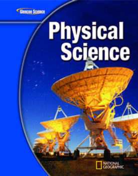 Physical Science PowerPoint - Motion, Forces & Acceleration