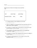 Scion tc owners manual 2006