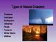Physical and Environmental Factors
