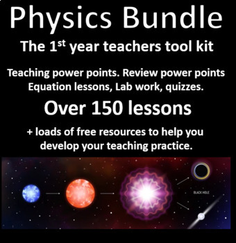Physics. waves, forces, electricity, radiation, motion, energy, astronomy, E.M.S