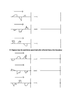 Physics Classwork 23