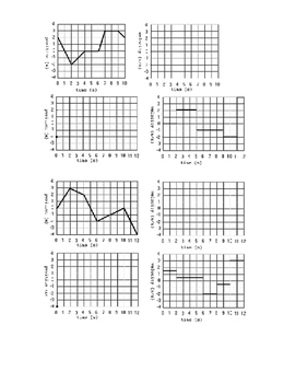Physics Classwork 3