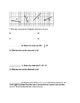 Physics Classwork 9