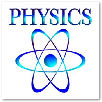Physics Energy And Work By Msbrownteaches Teachers Pay Teachers