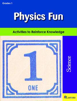 Physics Fun