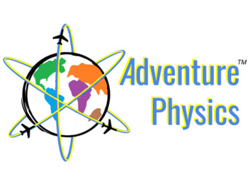 Physics & Astronomy Lessons
