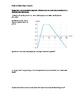 Physics Motion Exam