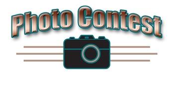 Physics Photo Contest