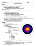 Physics Project - Golf Ball Launch (Catapult, Trebuchet, B
